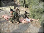 Afghan air force receives combat lifesaving training at Jalalabad Airfield 130106-A-MA345-001.jpg