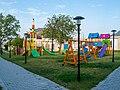 Afra Hotel, Oğuz (P1090474).jpg