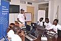 Africa Wikimedia Developers in Abidjan 75.jpg