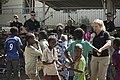 African Partnership Flight-Djibouti 150208-F-NI989-035.jpg