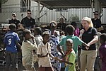 African Partnership Flight-Djibouti 150208-F-NI989-035.jpg
