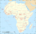 African continent-pl.png