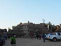 After earthquake bhaktapur 03.jpg