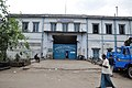 Agarpara Jute Mills Limited - Kamarhati - North 24 Parganas 2012-04-11 9466.JPG