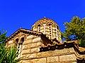 Agioi Asomatoi (Athens) (1).jpg