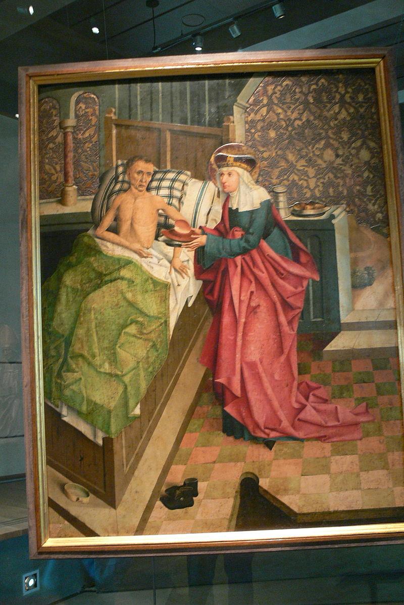 Agneskloster - Ordensritter-Altar.jpg