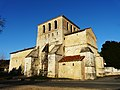 Agonac église Saint-Martin (9).JPG