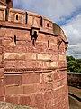 Agra Fort 20180908 145645.jpg