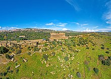 Agrigento TemplesValley 0066.jpg