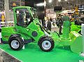 Agritechnica 2011-by-RaBoe-07.jpg
