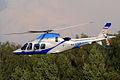 Agusta A-109S Grand RA-01903 (4748970551).jpg