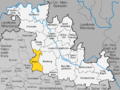Ahorn im Main-Tauber-Kreis.png