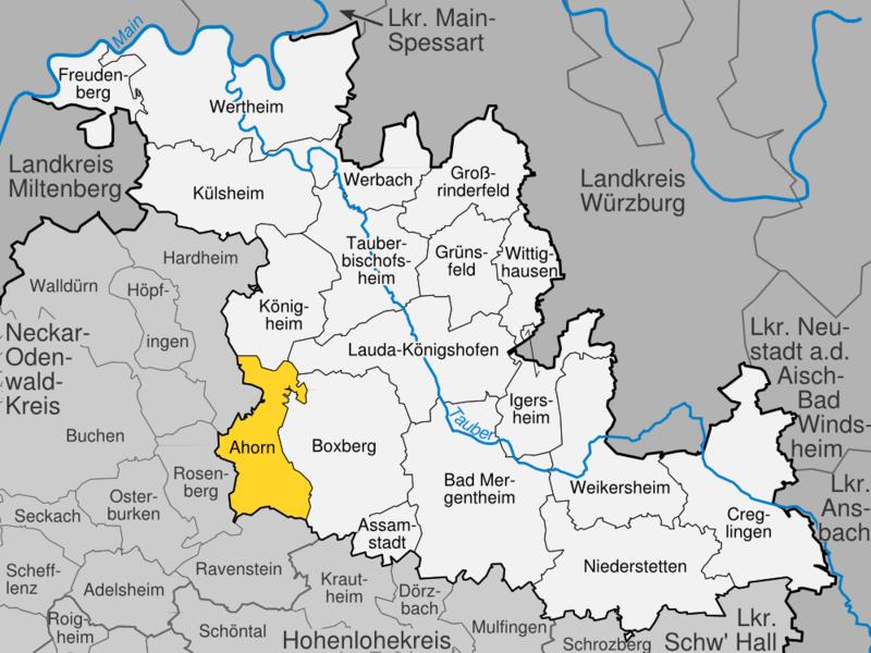 File:Ahorn im Main-Tauber-Kreis.png