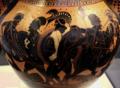 Aias body Akhilleus Staatliche Antikensammlungen 1415 glare reduced.png