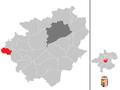 Aichkirchen in WL.png