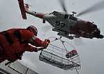 Aids to Navigation Team Kodiak conducts helicopter training 120509-G-TM873-650.jpg