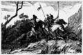 Aimard - Le Grand Chef des Aucas, 1889, illust 77.png