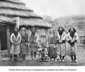 Ainu-Perri-Piratori.png