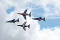 AirExpo 2014 - PAF 10.jpg