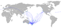 AirNZGlobalRoutes.png