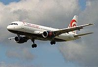 Air Europe Airbus A320 Jonsson.jpg