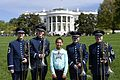 Air Force Band performs at White House 150426-F-HV741-049.jpg