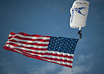 Air Force Wounded Warrior Trials 150227-F-JB386-120.jpg