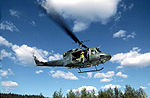 Air Force helicopter.jpg