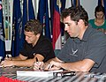 Air Force participates in AAA 400 100924-F-4800M-025.jpg