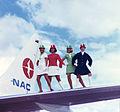 Air Hostess Uniform 1970 Lollipop 005 (9626672704).jpg