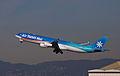 Air Tahiti Nui - F-OSEA (8351910143).jpg