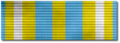 Airborne ribbon.png