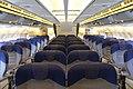 Airbus A310-304, Lufthansa AN0422292.jpg