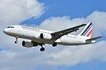 Airbus A320-200 Air France (AFR) F-HBNK - MSN 5084 (10222979744).jpg