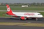 Airbus A320-214, Air Berlin (Belair Airlines) JP7098167.jpg