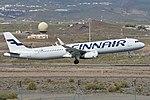 Airbus A321-231(w) 'OH-LZH' Finnair (24552108739).jpg