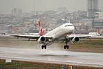 Airbus A321-231, Turkish Airlines JP7293920.jpg