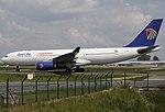 Airbus A330-243, EgyptAir JP6585784.jpg