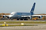 Airbus A380-861, Airbus Industrie AN1620601.jpg