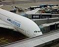 Airbus A380 Frankfurt.jpg