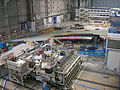 Airbus Lagardère P45 -Wing equipping (MSN120) (2).JPG