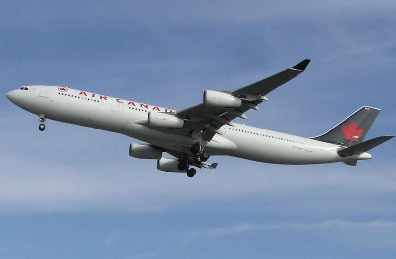 800px-Aircanada.a340.c-gdvw.arp.jpg