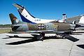 Aircraft 31+35 (7814414354).jpg