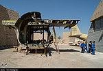 Aircraft maintenance in Iran03.jpg