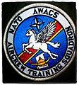 Aircrew Training Sqaudron (8511655855).jpg