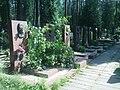 Aircrew USSR 65735 tomb (2).JPG