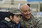 Airmen help bring smiles to children in Chile 160401-F-ZT243-219.jpg