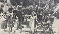 Aisah in Poetri Rimba Perjatoeran Doenia Dec 1941 p27.jpg