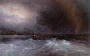 Aivazovsky - The Survivors.jpg