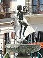 Aix-les-Bains -DSC05127.jpg
